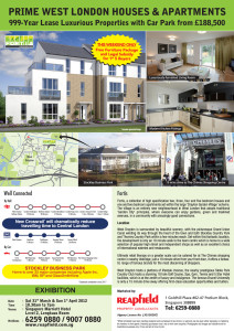 Flyer-25-March-2012